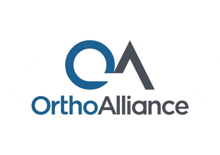 OrthoAlliance