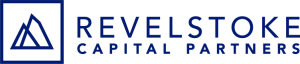 Revelstoke Capital Partners