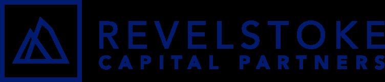 Revelstoke Capital Partners