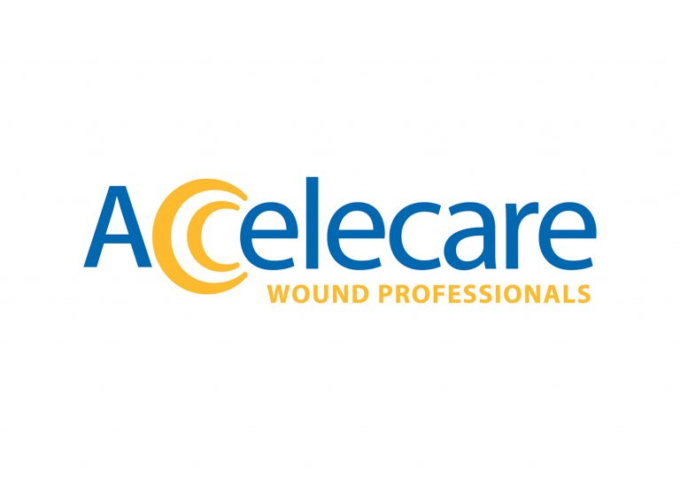 Accelecare Wound Centers