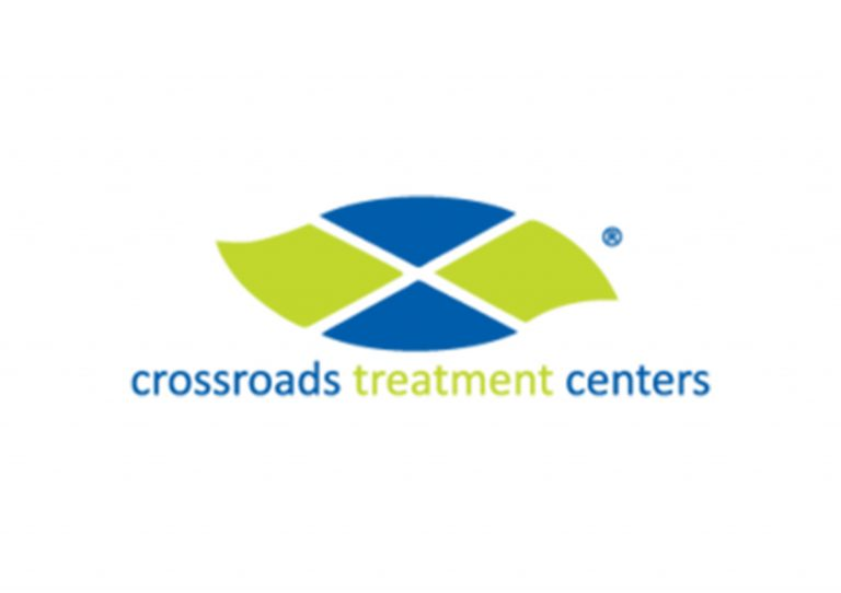 Crossroads Treatment Centers