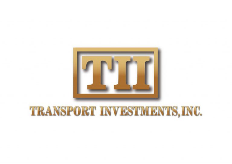 Transport Investments