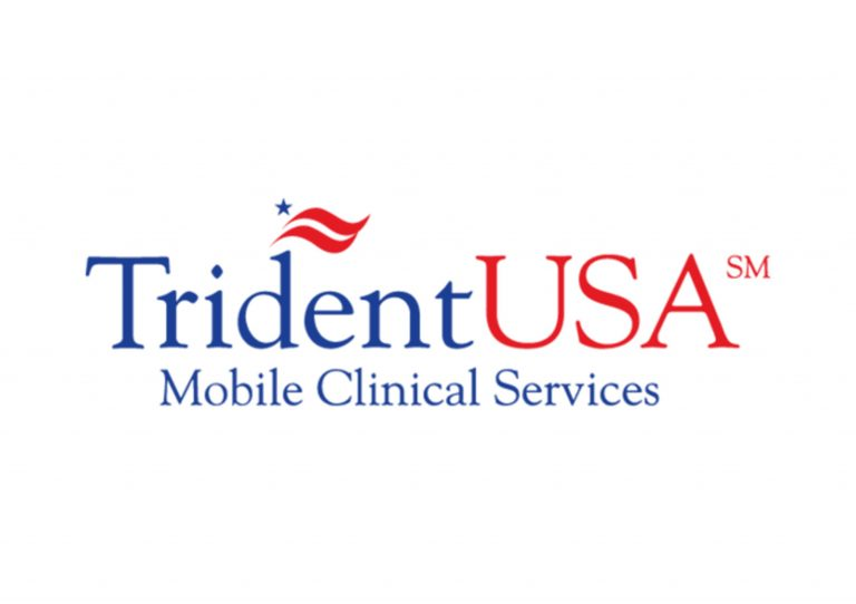 TridentUSA Health Services