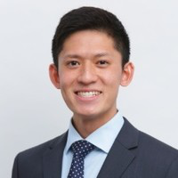 Kevin Pung