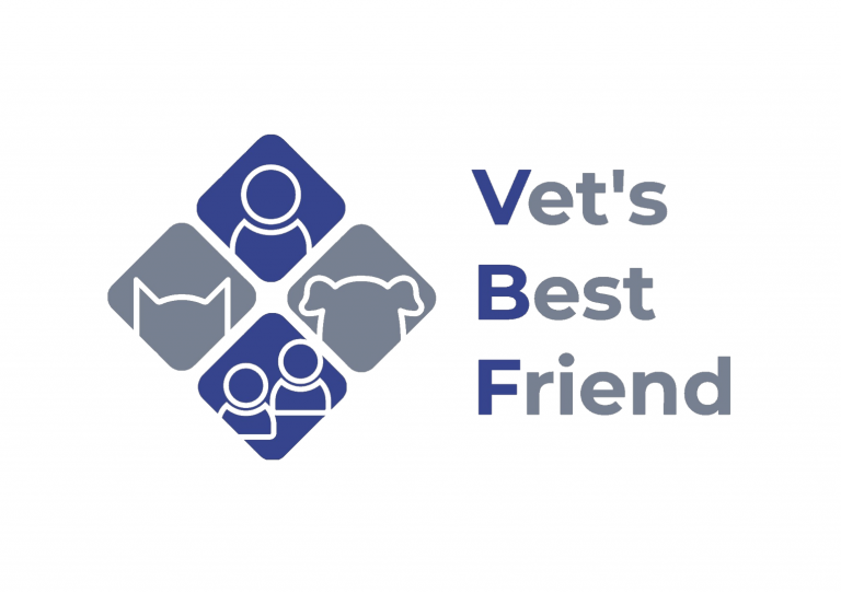Vet's Best Friend